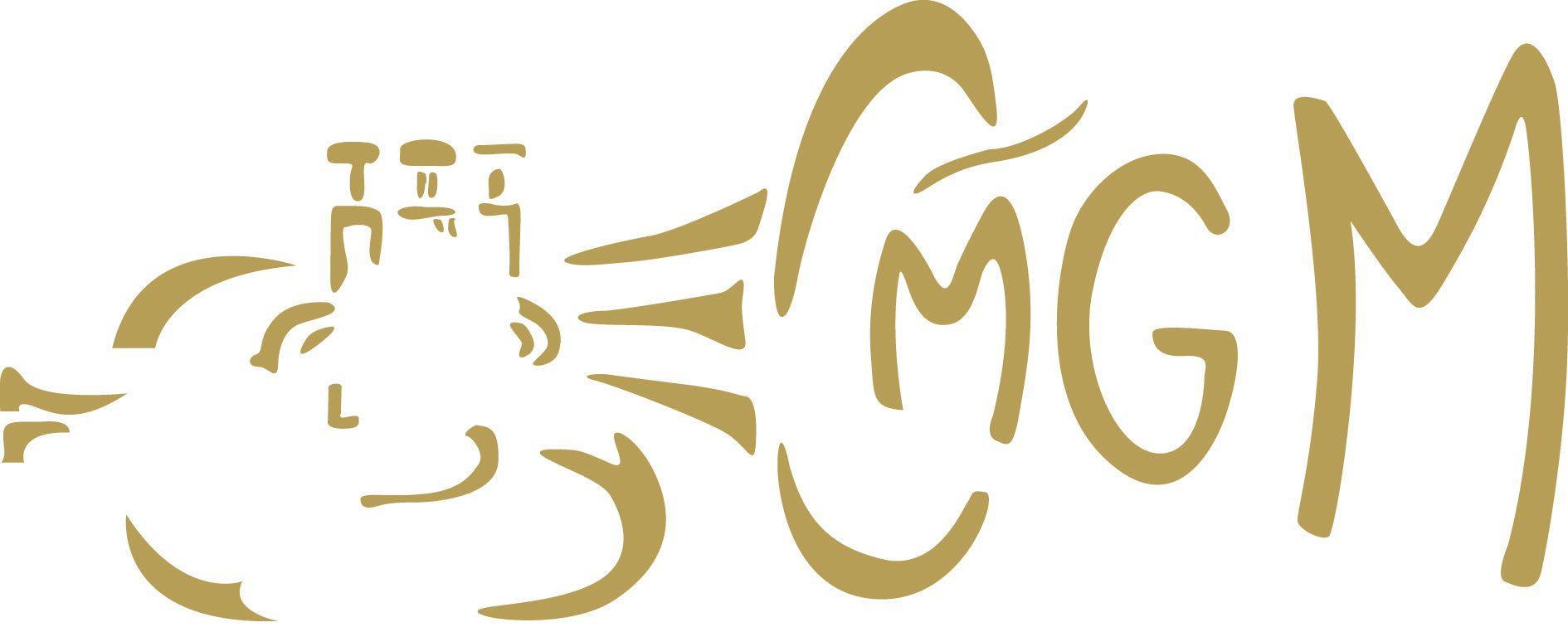 Musikgesellschaft Melchnau